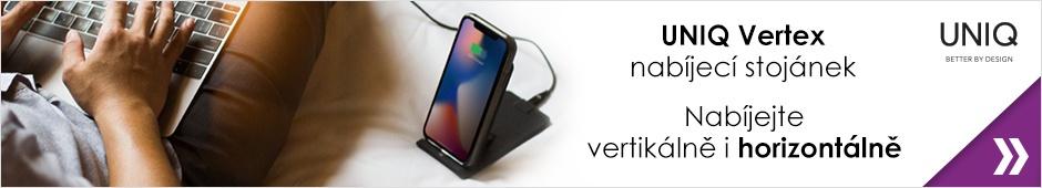 Příslušenství pro mobilní telefony. ›Mobily ›Příslušenství pro mobily ec7c9501f6f