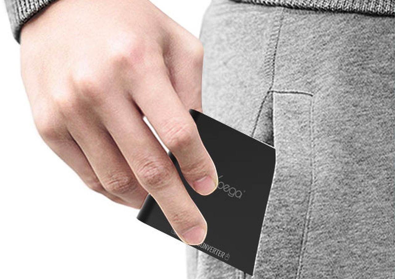 můžete připojit klávesnici k mobilnímu telefonudatování sám yuri eng sub ep 1