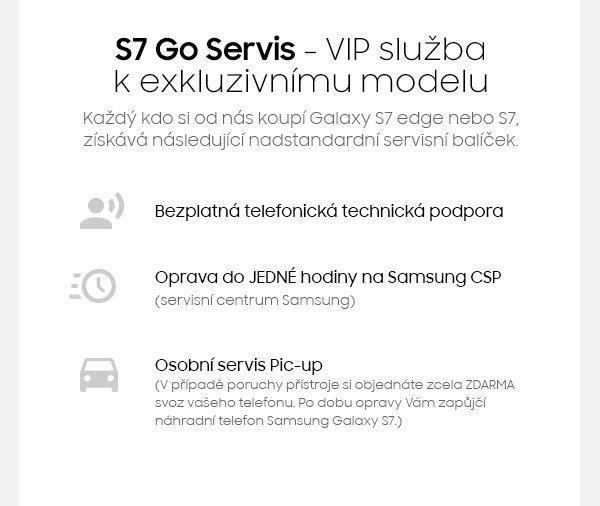 Samsung Galaxy S7 Edge | S7